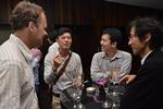 ICANN2014_dinner_004