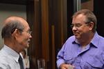 ICANN2014_dinner_016