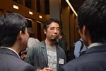 ICANN2014_dinner_018