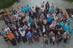 ICANN2014_SelImp_001
