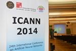ICANN2014_SelImp_022
