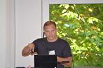 ICANN2014_A2_09