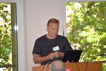 ICANN2014_A2_13
