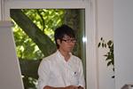 ICANN2014_D3_08