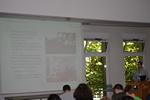 ICANN2014_E1_08