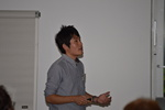 ICANN2014_F3_06