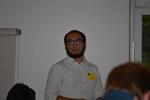 ICANN2014_F3_09