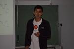 ICANN2014_H2_07