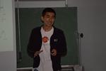 ICANN2014_H2_08